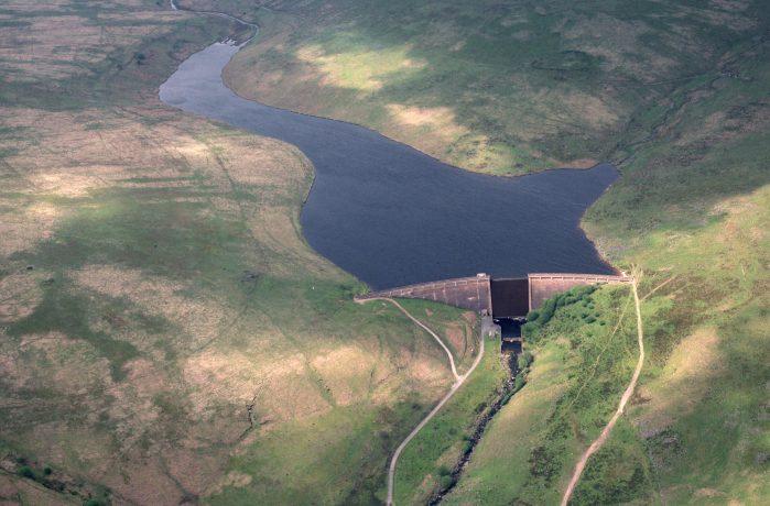 River Catchment Management 3