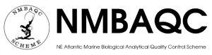 NMBAQC Scheme Logo