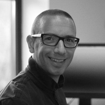 Rob Fairbanks_financial controller_APEM