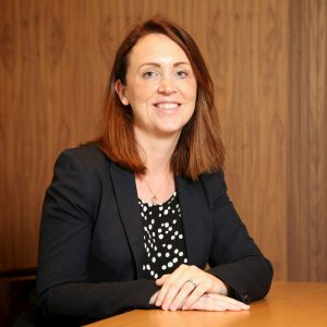 New Finance Director joins APEM