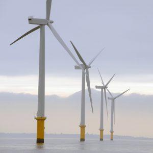 APEM Ltd wins Enterprize Energy offshore wind farm contract