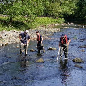 APEM listed in top 30 UK environmental consultancies