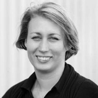 Dr-Stephanie-McGovern